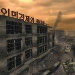 Скриншот Tom Clancy's Ghost Recon 2 – Изображение 20