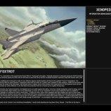 Скриншот Xenonauts