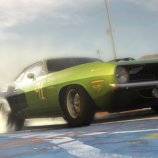 Скриншот Need For Speed ProStreet – Изображение 12
