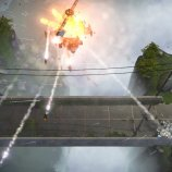 Скриншот Gatling Gears