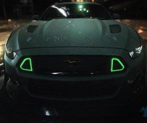 (Обновлено) Новая Need for Speed станет ребутом серии