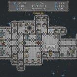 Скриншот Destination Ares