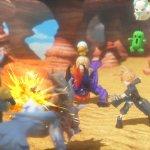 Скриншот World of Final Fantasy – Изображение 28