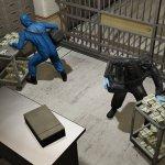 Скриншот Grand Theft Auto Online: Heists – Изображение 7
