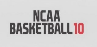 NCAA Basketball 10. Видео #3
