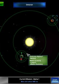 Обложка Star Prospector