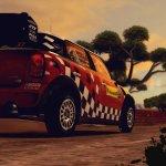 Скриншот WRC 3 – Изображение 6