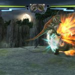 Скриншот Battle of Giants: Dinosaur Strike – Изображение 12