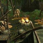 Скриншот Dungeons & Dragons Online – Изображение 357