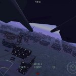 Скриншот Joint Strike Fighter – Изображение 61