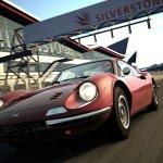 Скриншот Gran Turismo 6 – Изображение 115
