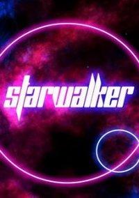 Обложка Starwalker