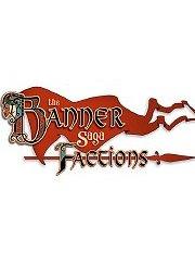 Начался бета-тест The Banner Saga: Factions