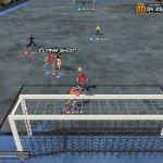 Скриншот Kicks (2007) – Изображение 2