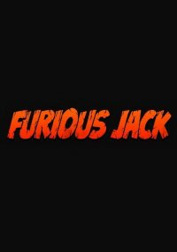 Обложка Furious Jack