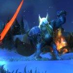 Скриншот WildStar – Изображение 13