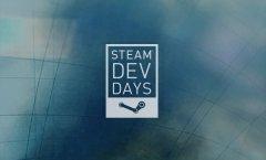 Steam Dev Days: Valve про перспективы виртуальной реальности
