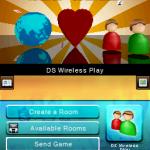 Скриншот Ultimate Card Games – Изображение 16