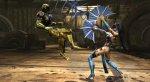 Сегодня Mortal Kombat 2011 выходит на PC - Изображение 10
