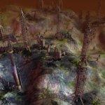 Скриншот Battle for Atlantis – Изображение 18