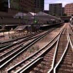 Скриншот World of Subways Vol. 3: London Underground Simulator – Изображение 30