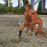 Скриншот Bikini Karate Babes: Warriors of Elysia – Изображение 1