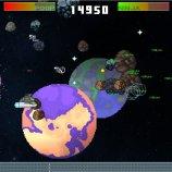 Скриншот Super Space Pug