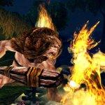 Скриншот Dungeons & Dragons Online – Изображение 139
