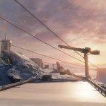 Скриншот Halo 5: Guardians – Изображение 53
