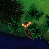 Скриншот Bart the Barbarian – Изображение 1