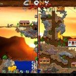 Скриншот Clonk Rage – Изображение 12