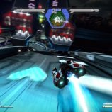 Скриншот WipEout Omega Collection – Изображение 4