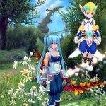 Скриншот Aura Kingdom – Изображение 10