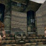 Скриншот Dungeons & Dragons Online – Изображение 337