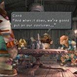 Скриншот Final Fantasy IX