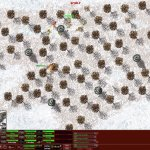 Скриншот Close Combat: Cross of Iron – Изображение 8