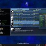 Скриншот Unending Galaxy – Изображение 5