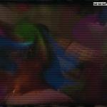 Скриншот Psychic Detective – Изображение 2