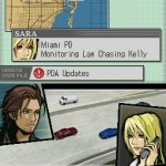 Скриншот Miami Law – Изображение 3