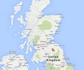 Шотландский чиновник боится, что GTA V подорвёт репутацию их города