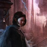 Скриншот Mistborn: Birthright