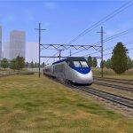 Скриншот Microsoft Train Simulator – Изображение 34