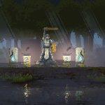 Скриншот Kingdom: New Lands – Изображение 2