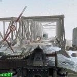 Скриншот Battlestrike: The Road to Berlin – Изображение 13
