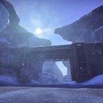 Скриншот PlanetSide 2 – Изображение 27
