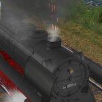Скриншот EEP Virtual Railroad 5 – Изображение 3