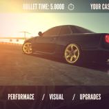 Скриншот Drift Zone