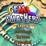 Скриншот Gem Smashers (2011) – Изображение 26