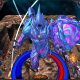 Скриншот Incarnate – Изображение 3