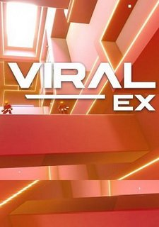 Viral EX